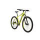 "ORBEA MX 40 29"" MTB Hardtail green"